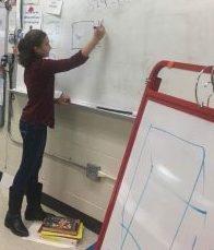 Danbury mentoring program fosters 10-year relationship
