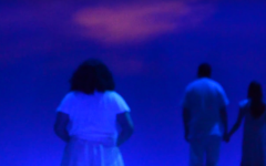 Once On This Island Opens Thursday