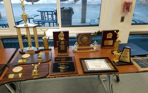 Editorial: Congratulations to our winter sports teams