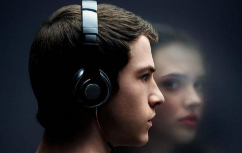 District warns of fallout from '13 Reasons Why'