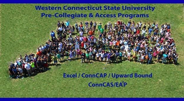 Despite cuts ConnCAP/Upward Bound summer program will continue