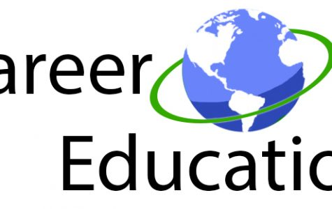 Career Education and Abroad Studies