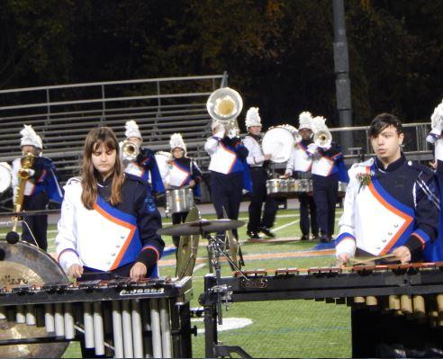 Danbury High School Jamboree – The Hatters' Herald