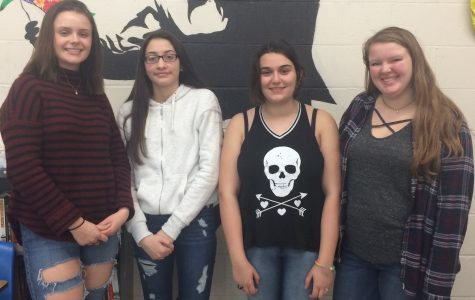 Garcia takes road to state poetry event