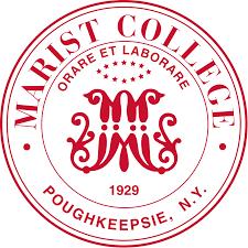 Marist College