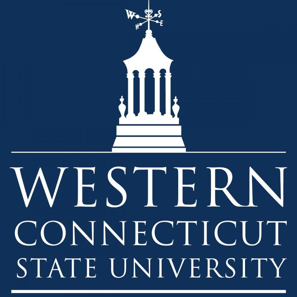 Western+Connecticut+State+University