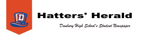 Danbury High School     43 Clapboard Ridge Road Danbury, CT 06811     (203) 797-4800
