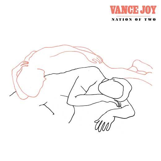 Vance Joy releases