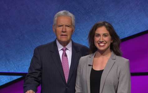 DHS alum Tomassi wins at Jeopardy!