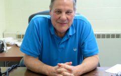 Clarke, longtime AP, retiring after 26 years