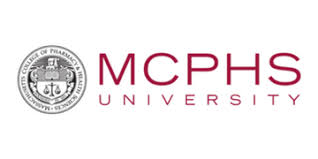 Massachusetts College of Pharmacy & Health Sciences (PharmD )