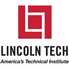 Lincoln Technical Institiute