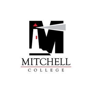 Mitchell College