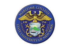 SUNY – Maritime College