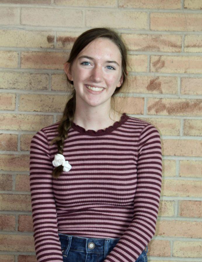Shannon Ahearn