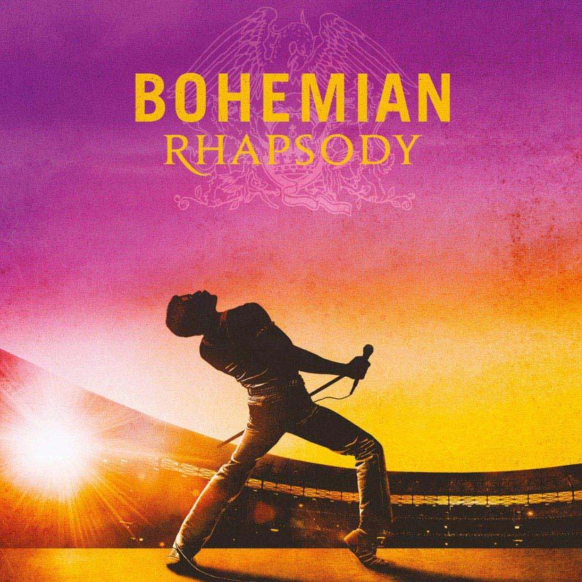 Review: 'Bohemian Rhapsody' hits a high note