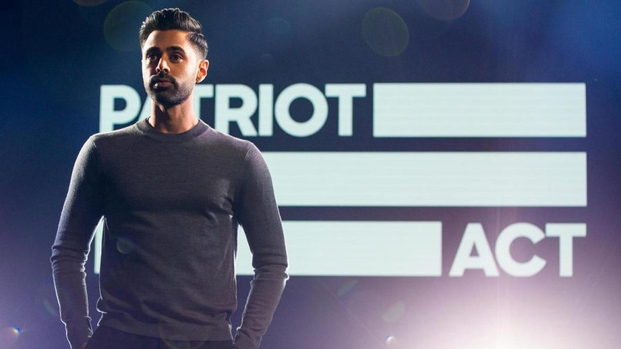 %22Patriot+Act%22+host+and+star%2C+Hasan+Minhaj%2C+brings+unique+humor+to+political+late+night+shows%2C+with+his+new+series.