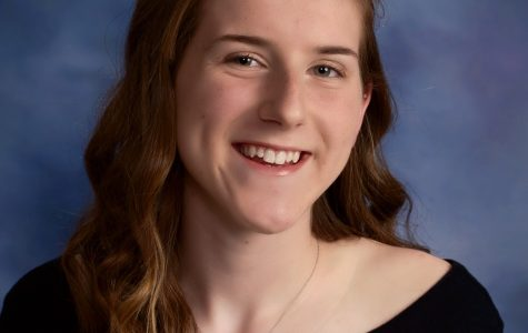 Erin Brady Maida