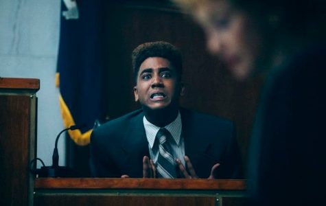 "Review: Netflix's ""When They See Us"" reveals The Central Park Five's chilling truths"