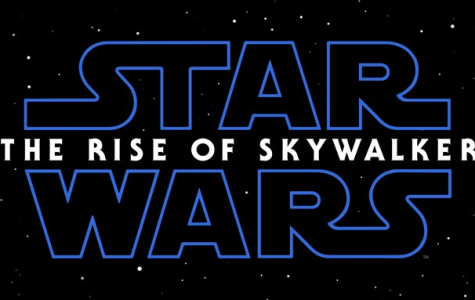 "Review – Star Wars: The Rise of Skywalker concludes new ""Skywalker"" trilogy but divides fans"