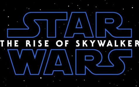 "Review – Star Wars: The Rise of Skywalker concludes new ""Skywalker"" trilogy but divides fans"