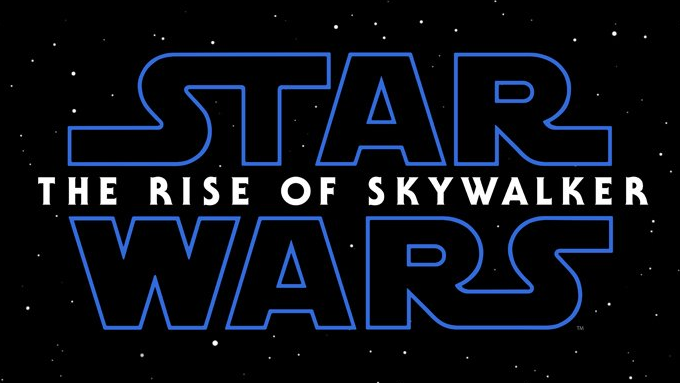 Star Wars: The Rise of Skywalker is currently playing in theaters worldwide as the final movie of the new