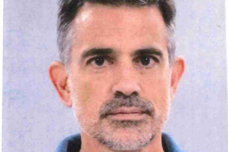 DHS responds to Fotis Dulos criminal case