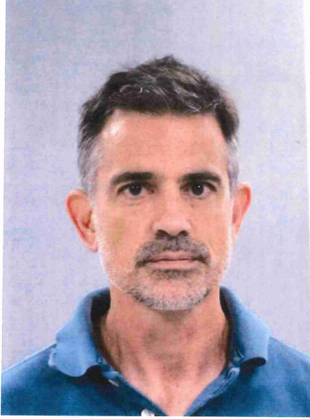 Fotis Dulos arrested on Jan. 7 for murder, felony murder, and kindapping regarding his ex-wife's disappearance and death.