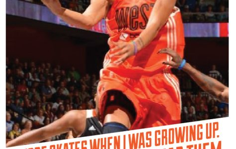 WNBA raises salaries