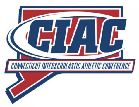 Editorial: A reaction to the CIAC canceling remainder of Winter Sports Championships