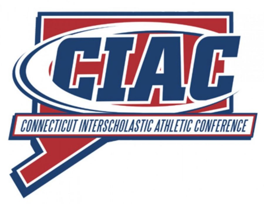 Editorial%3A+A+reaction+to+the+CIAC+canceling+remainder+of+Winter+Sports+Championships