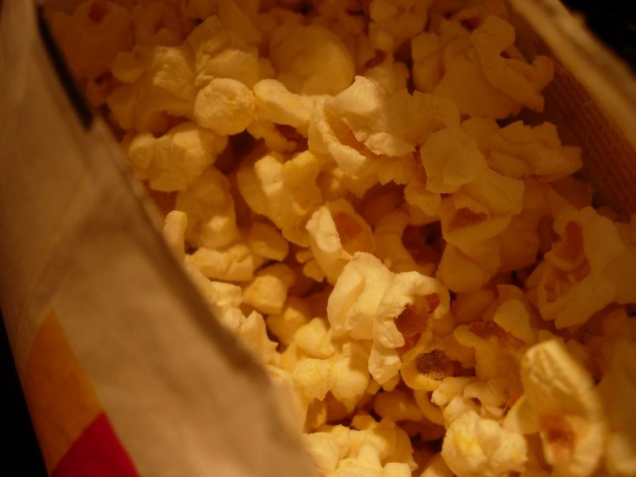 Grab+a+blanket%2C+pop+some+popcorn%2C+and+relax%21+It%27s+movie+time%21