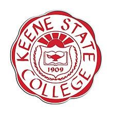 Keene State College