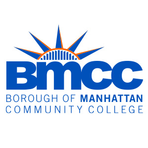 Borough of Manhattan Community College