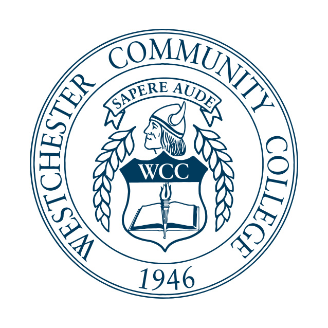 Westchester+Community+College