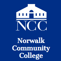 Norwalk Community College