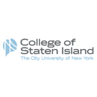 CUNY College of Staten Island