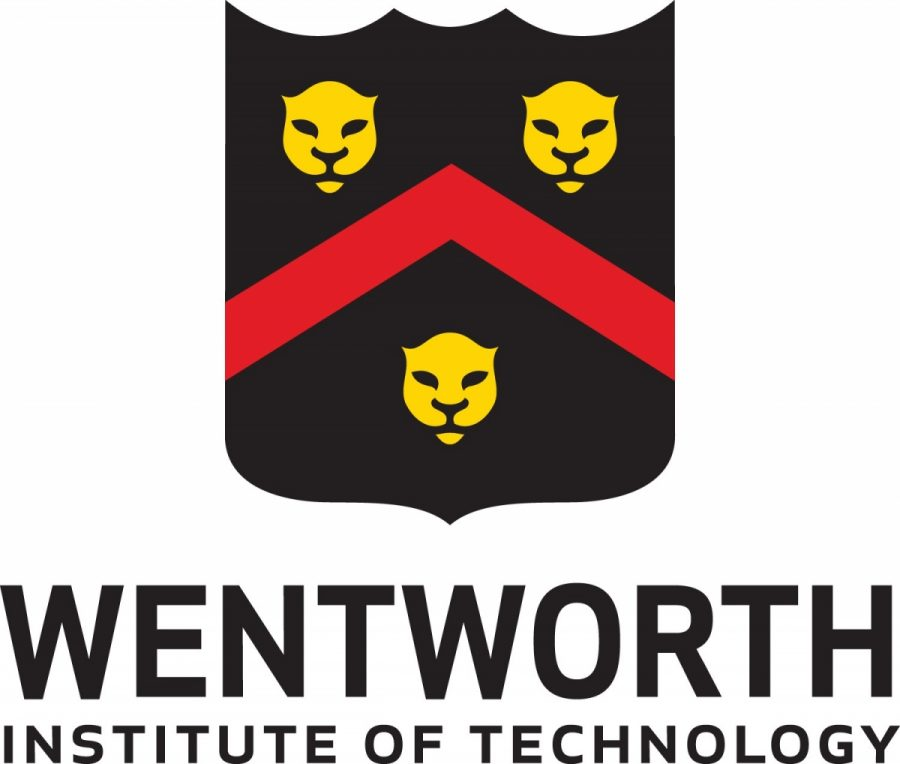 Wentworth+Institute+of+Technology