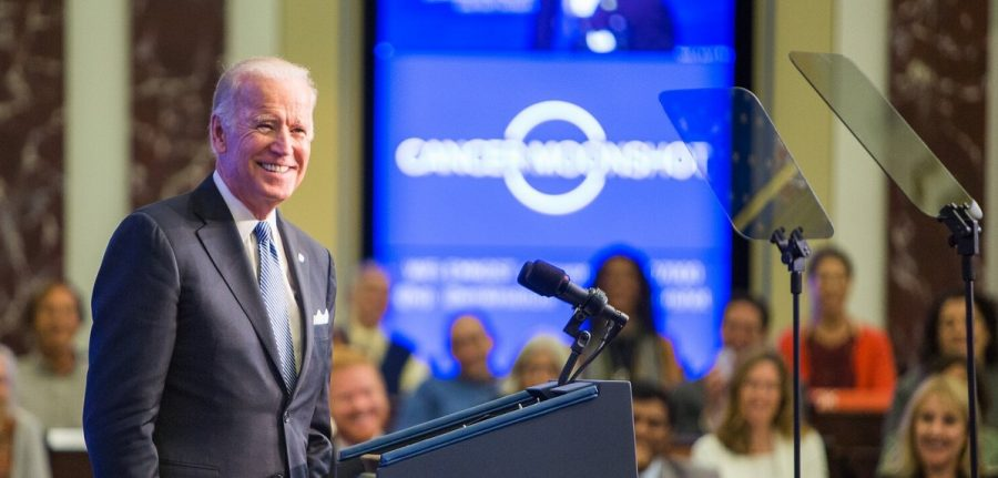 Despite Joe Biden's win being called by media outlets on Nov. 7, the Trump administration has continued to claim election fraud and victory.