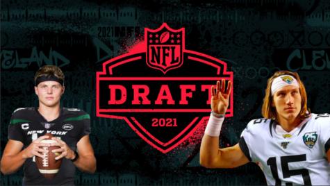 2021 NFL Draft: Round 1 Recap