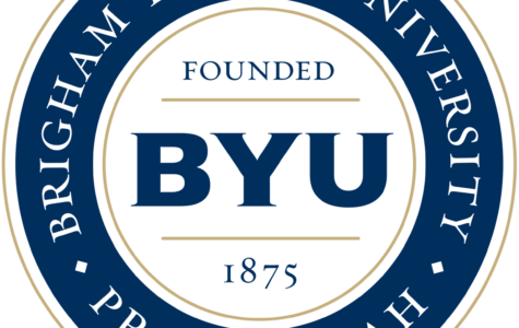 Brigham Young University-Provo
