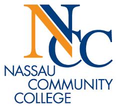 Nassau Community College