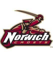 Norwich College