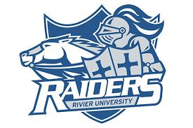Rivier University
