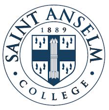 Saint Anslem College
