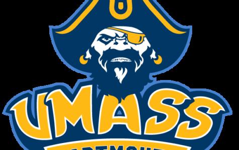 University of Massachusetts-Dartmouth