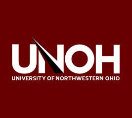 The University of Northwestern Ohio